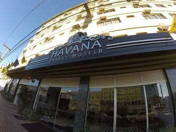 Photo for Havana Palace Hotel II in Uberaba