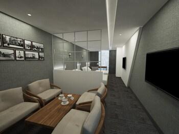 GNB Hotel - Guestroom  - #0