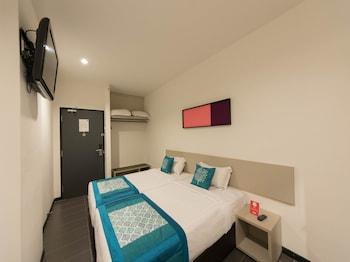 OYO Rooms SK Bandar Utama