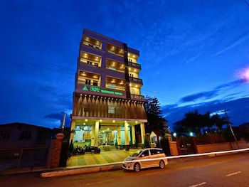 Photo for UCT Taunggyi Hotel in Taunggyi