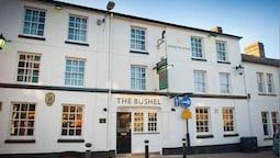 The Bushel