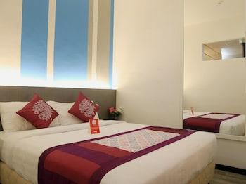OYO 167 HelicoNia Hotel - Guestroom  - #0