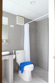 Sunny Residence - Bathroom  - #0