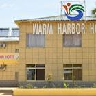 Warm Harbor Hotel