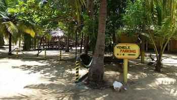 Ocean Wind Beach Resort (Sri Lanka 608513 undefined) photo