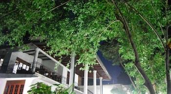 New Hotel Elephant Park - Exterior  - #0
