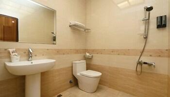 Bollinger BnB - Bathroom  - #0