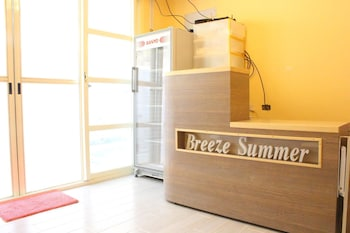 Breeze Summer Guest House - Featured Image  - #0