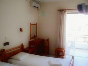 Thomas Hotel - Guestroom  - #0