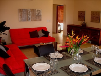 Villas Venado Condominio - In-Room Dining  - #0