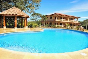 Villas Venado Condominio - Outdoor Pool  - #0
