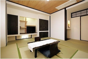 Photo for Ryokan Tsurusou in Tara