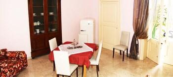 Antico Palazzo B&B - Dining  - #0