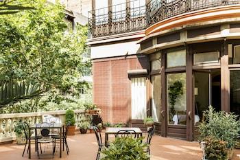 Photo for La Casa Gran B&B in Barcelona