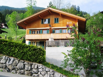 Photo for Apartment Kiwi Rechts 3.5 by GriwaRent in Grindelwald