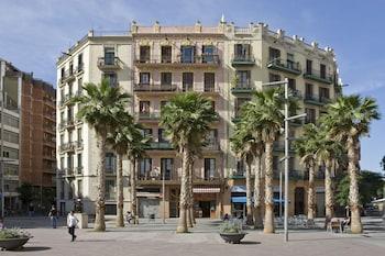 Photo for Flateli Jaume Fabra in Barcelona