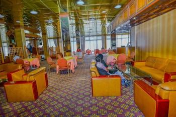 ギホン ホテル