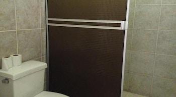 Hotel Flor de Itabo - Bathroom  - #0