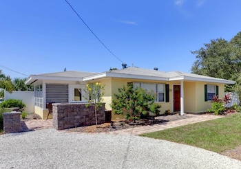 Venice Poco Place 2 Br home by RedAwning