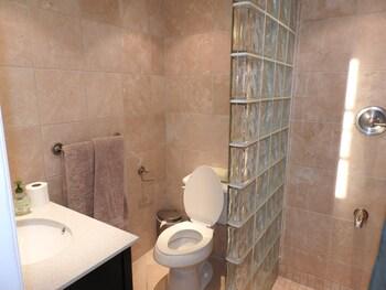 Villa 230C at Jolly Harbour - Bathroom  - #0
