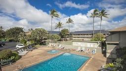 Kihei Bay Surf by Rentals Maui Inc.