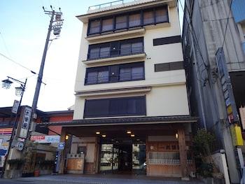 Photo for Gero Onsen Kisoya in Gero