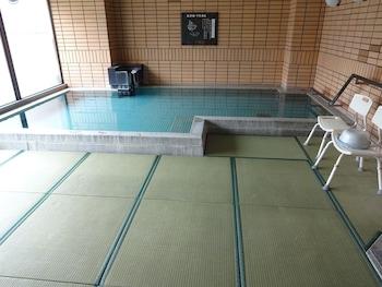 Gero Onsen Kisoya - Natural Pool  - #0