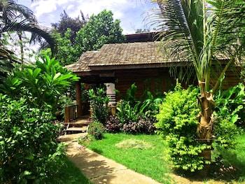 Makanai Pai Resort - Featured Image  - #0