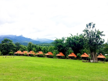 Photo for Bunny Pai Camping in Pai