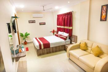 Photo for Octave Hotel & Spa JP Nagar in Bengaluru