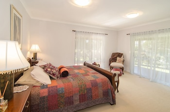 Southerly - Guestroom  - #0