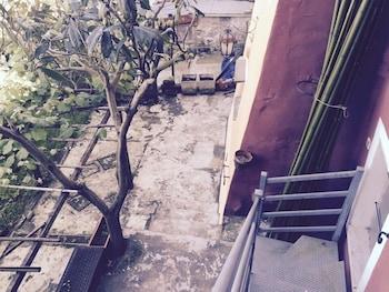 La Casa Di Silvana - Exterior  - #0