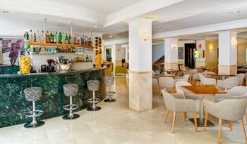 Hotel Morito - Hotel Bar  - #0
