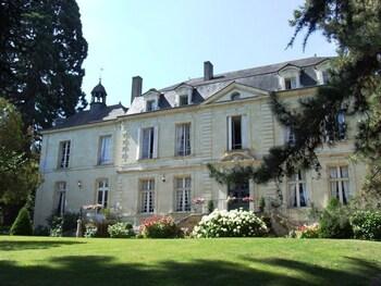 Photo for Château de Beaulieu in Saumur
