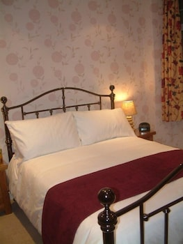 Millbeck Guest House