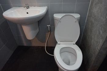 V2 Boutique Resort - Bathroom  - #0