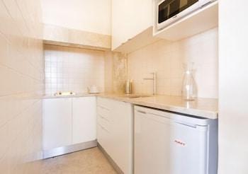 ShortStayFlat Bairro Alto - In-Room Kitchen  - #0