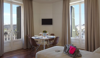Photo for Duquesa Suites in Barcelona
