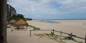 Farol da Barra - Beach  - #0