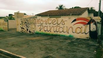 Photo for Corumba Hostel Pantanal in Corumba
