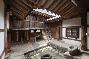 Hyang Dan - Property Grounds  - #0