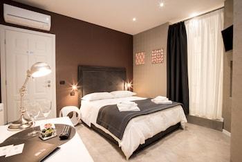 Roma 2B - Guestroom  - #0