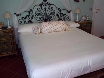 Locanda Felix - Guestroom  - #0