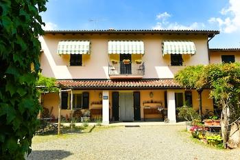Photo for Cascina Folletto in Pozzolo Formigaro