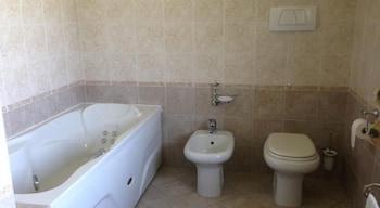 Cascina Folletto - Bathroom  - #0