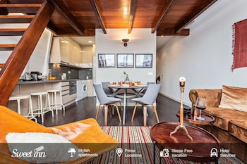 Photo for Sweet Inn Apartments Passeig de Gracia - City Centre in Barcelona