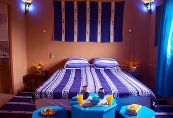 Riad Anma - Guestroom  - #0