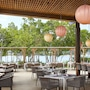 Breathless Montego Bay - Adults Only - All Inclusive photo 14/41