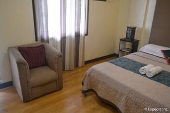 Twin Pines Suites - Guestroom  - #0