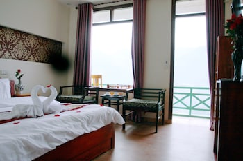 Stunning View 2 Hotel - Guestroom  - #0